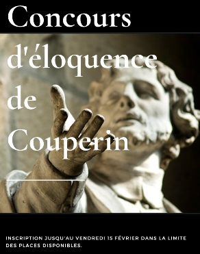 concours_eloquence_2019.pdf