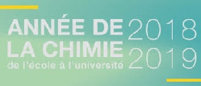 annee_chimie_2018_conference_20_11.pdf